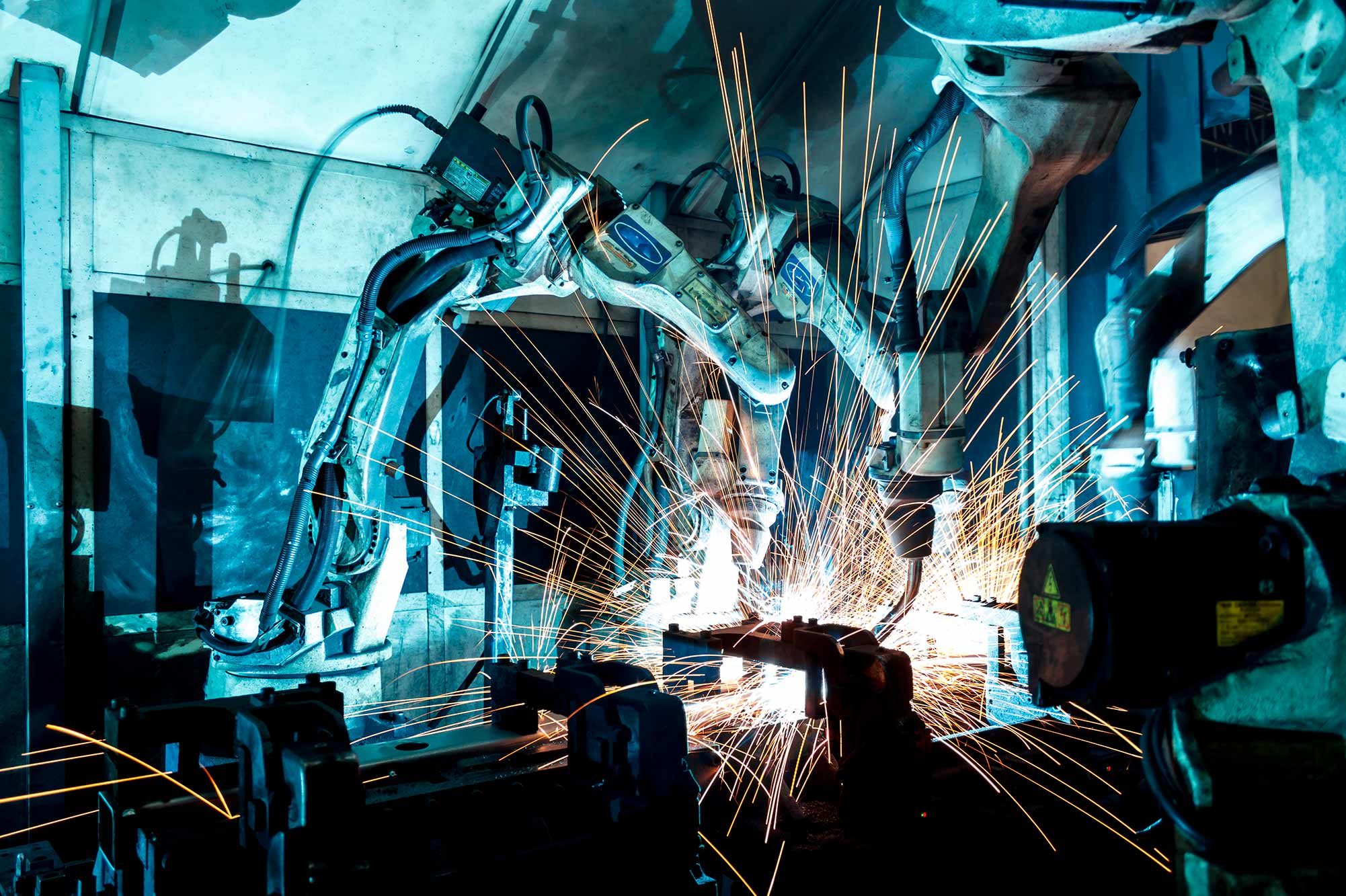 New requirements for steel licenses
